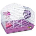 Клетка для грызунов Lolita 455*315*370