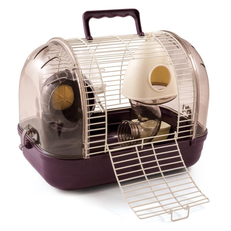 Клетка для грызунов Avrora