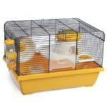Клетка для грызунов Gribok 425*310*280