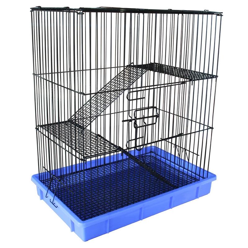 Клетка для грызунов Limbo